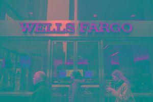 Wells Fargo Found Liable In