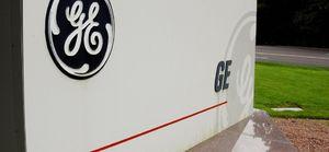 Why GE Digital Failed
