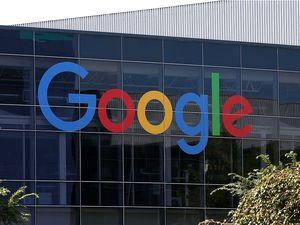 Google Testing New Ways To Fix