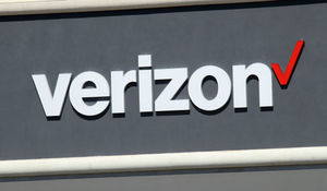 Private Verizon Customer