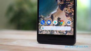 EU slaps Google with $5