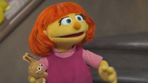 'Sesame Street' to introduce