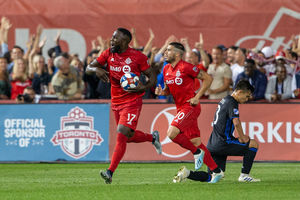 Altidore is ready, willing and