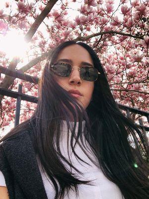 10 Designer Sunglasses Every