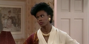 How The Original Aunt Viv