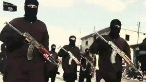 Christchurch attacks: May to