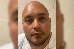 Ex-Marine accused of killing