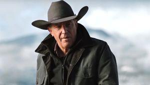 'Yellowstone' Finale: A Recap