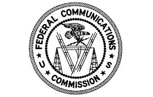 FCC proposes $500m funding to