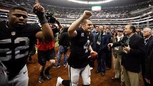 Sam Farmer's NFL Week 11 picks