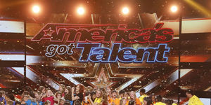 America's Got Talent Announced