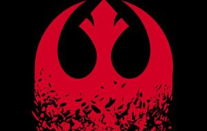 EA Star Wars open world game