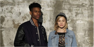 Cloak And Dagger Renewed For