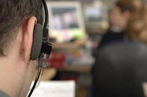 Phone scam nabbing millions of