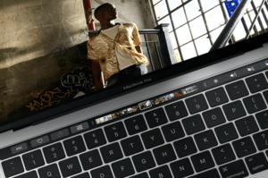 Three new Macbook Pros: Which