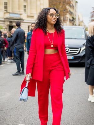 9 Holiday Outfits for