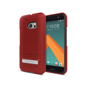 Save $13 on this protective