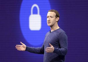 Zuckerberg says he hopes