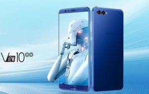 Huawei AI to get some
