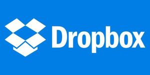 Dropbox is going public: