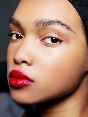 7 Fancy Lipsticks That Are