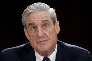 Mueller report reveals extent