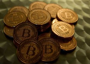 Why India's Bitcoin Scene Is