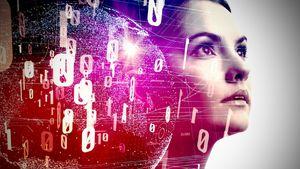 Four times more data breaches