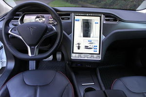 Tesla to roll out a paid