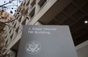 Former FBI lawyer who altered