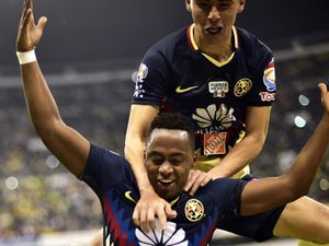 Five Things from Liga MX