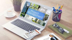 Project Management: Get 5-star