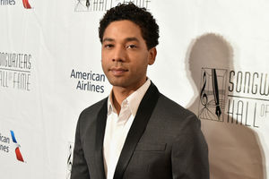 Brothers Involved in Jussie