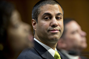 FCC stops federal approval of