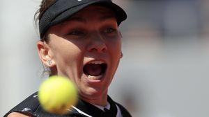 French Open 2019: Simona Halep