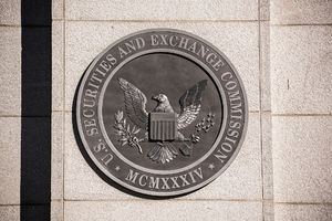 SEC wants to let small