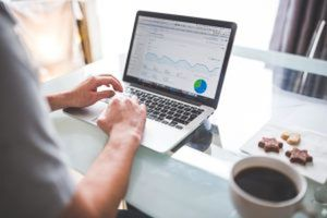 5 Marketing Metrics That Don't