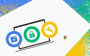 Chrome 87 improvements sound