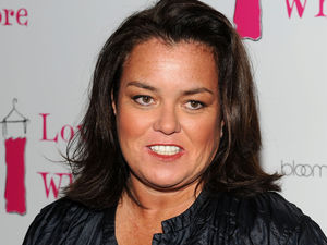 Rosie O'Donnell, Broadway