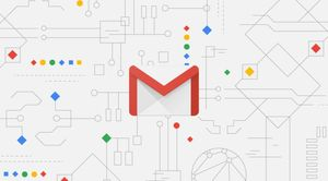 The new Gmail is here, try it