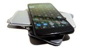 T-Mobile offers unlocked Pixel