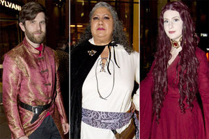39 Game Of Thrones 39 Geeks Take Obsession To The Next Level 15 Minut