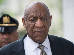 Inside the explosive Cosby