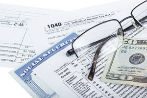 IRS grants one-day extension