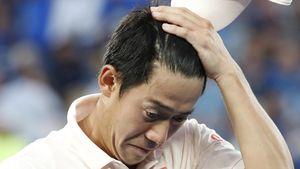 Djokovic into Australian Open