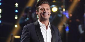 American Idol Season 19 Just