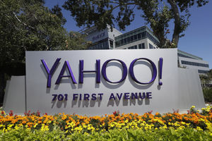 Yahoo must explain how it got