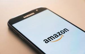 Amazon may open thousands of