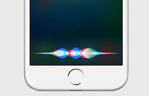 How Apple stopped the Siri