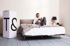 Slumber conundrum: How to